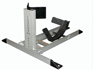 Condor Motorcycle Stand for Sale in Ashland, VA