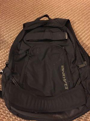 Dakine backpack for Sale in Portland, OR