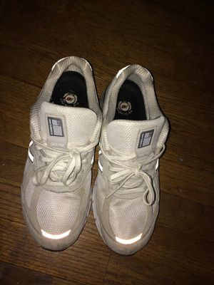 White New Balance for Sale in Fort Washington, MD