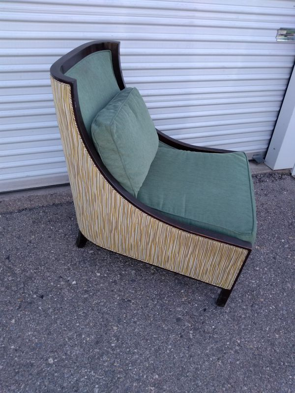 plastic lounge chairs, leather lounge chairs, accent chairs, pool chairs, leopard print chairs, beach lounge chairs, relaxing chairs, rattan lounge chairs, outdoor lounge chairs, bedroom chaise chairs, living room chairs, adirondack chairs, office chairs, wicker chairs, dining chairs, cool chairs, high back lounge chairs, oversized chairs, chaise beach chairs, indoor lounge chairs, on chaise lounge chairs las vegas