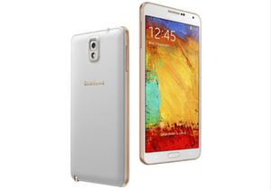 Samsung Note 3 Factory Unlocked + box and accessories + 30 day warranty for Sale in Springfield, VA