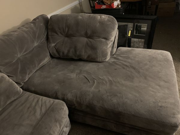 Terrific Sectional Couch For Sale In Ohio Offerup Evergreenethics Interior Chair Design Evergreenethicsorg