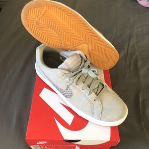 Offer Up San Diego >> New And Used Nike For Sale In San Diego Ca Offerup