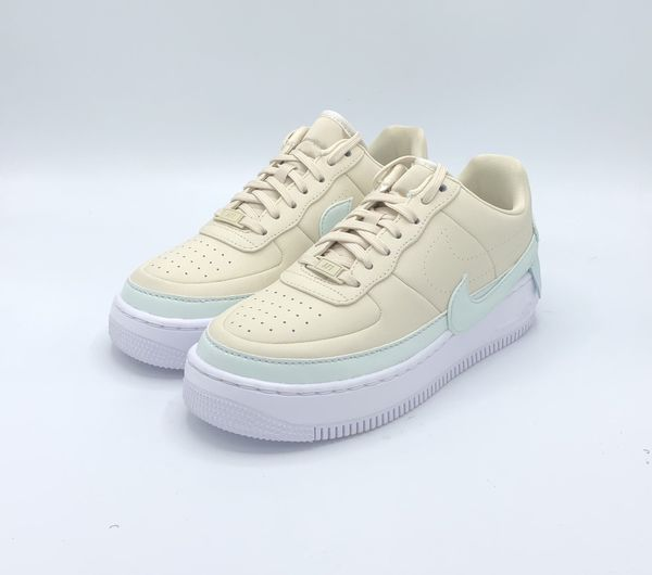 best loved 41134 77074 Nike Air Force 1 Jester XX Women's Shoes Size 9 for Sale in ...
