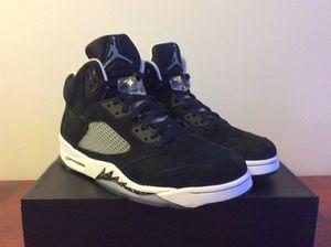 436df1bf736 Nike Air Jordan Retro XII 12 Neoprene Size 12 for Sale in Port St ...