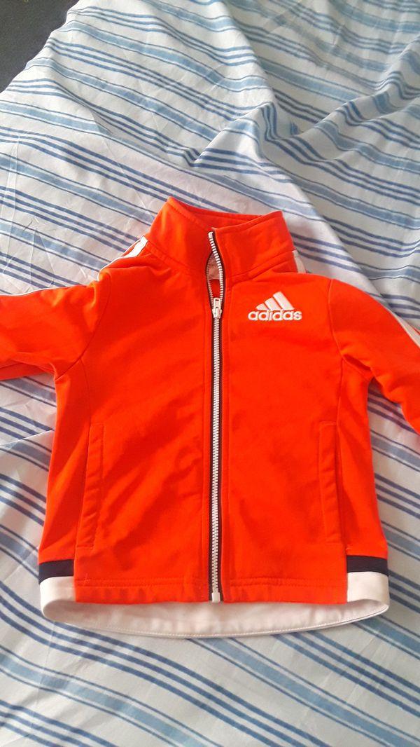a806bcfbd Adidas 24 months