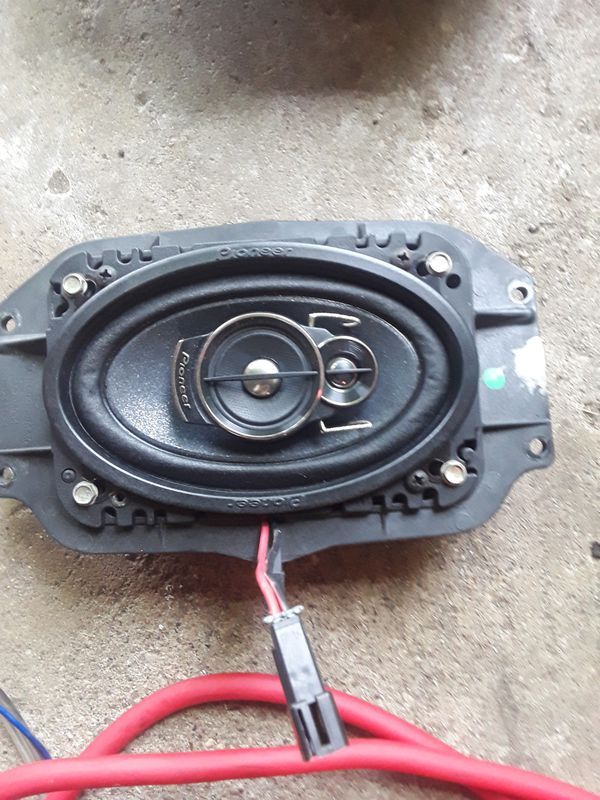 New and Used Audio equipment for Sale in Traverse City, MI - OfferUp