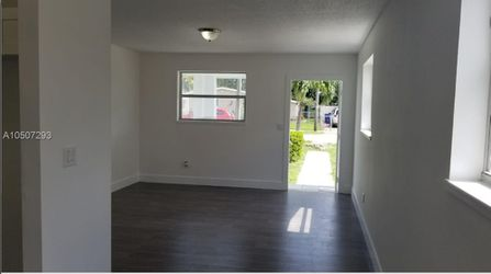 House for sale Thumbnail
