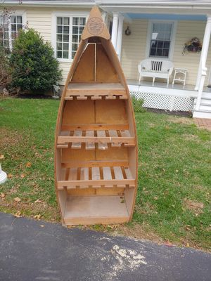 Boat with shelves for Sale in Olney, MD