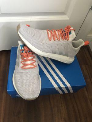 Adidas Swift Summer Runner for Sale in Washington, DC