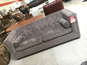 sofa and love for Sale in Seattle, WA