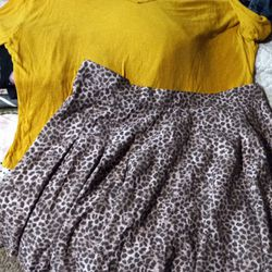 Women's 4X Clothing Bundle  Thumbnail