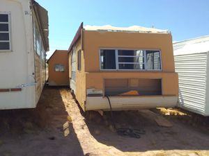 New and Used Travel trailers for Sale in Tempe, AZ - OfferUp