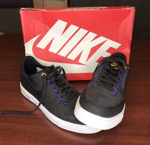 ea839d14cd49 New and Used Jordan 1 for Sale in San Francisco