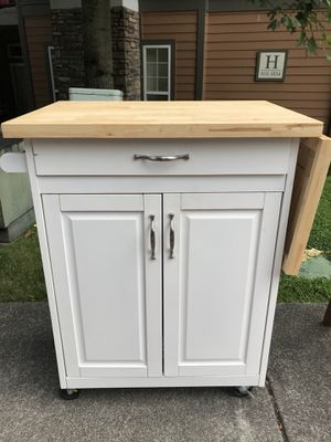 Kitchen Island Nook For Sale In Exeter Ca Offerup