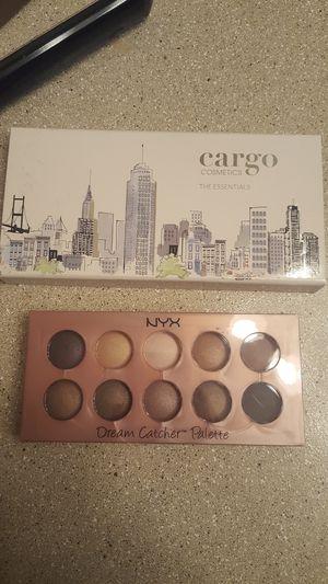 Eyeshadow for Sale in Portland, OR