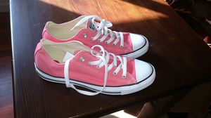 bd3544154195 Pair of Shoes converse brand new. Size 10 for Sale in Livermore