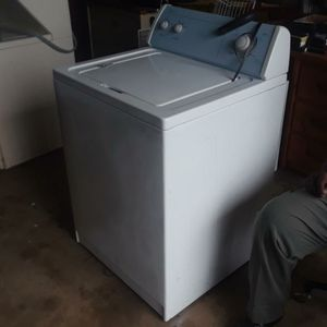 Whirlpool washer 175 for Sale in Crewe, VA