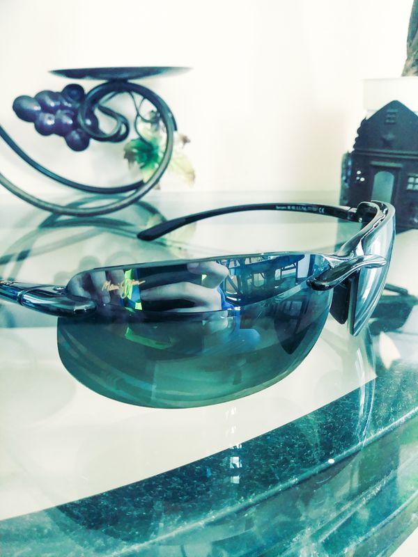 7e9b39af0c9b3 Original  Maui Jim Sunglasses