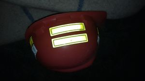 Work safty helmet for Sale in WA, US