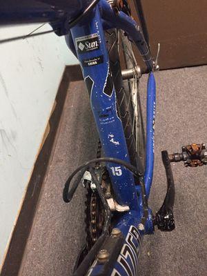 Specialized bike for Sale in Alexandria, VA