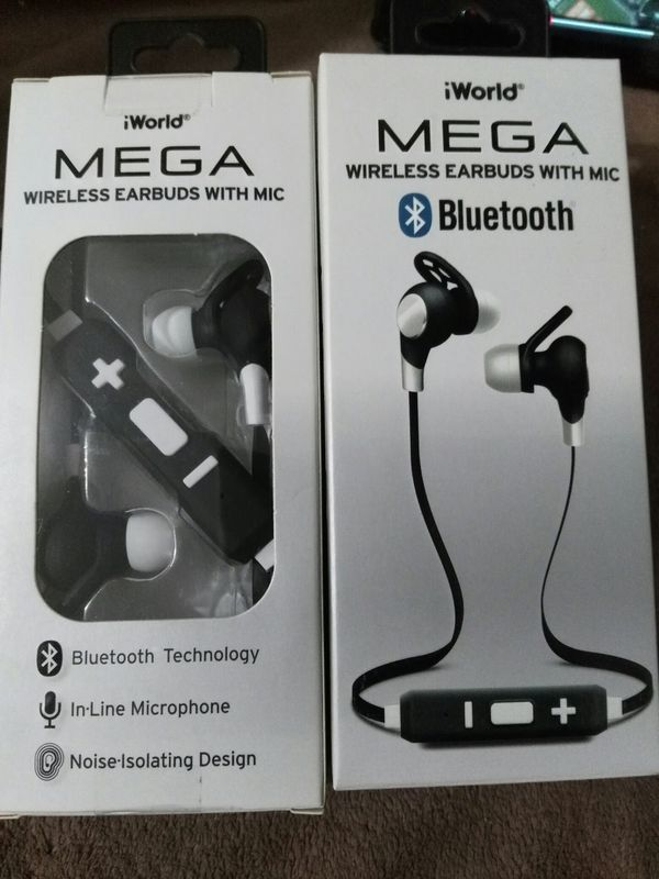 570b916931d New and Used Headphones for Sale in Hacienda Heights, CA - OfferUp