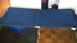 Sleeping cot for Sale in Columbus, OH