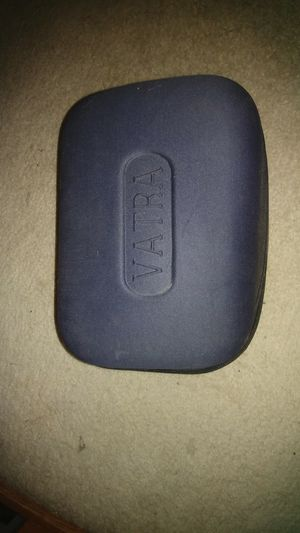 Padded case for Sale in Denver, CO