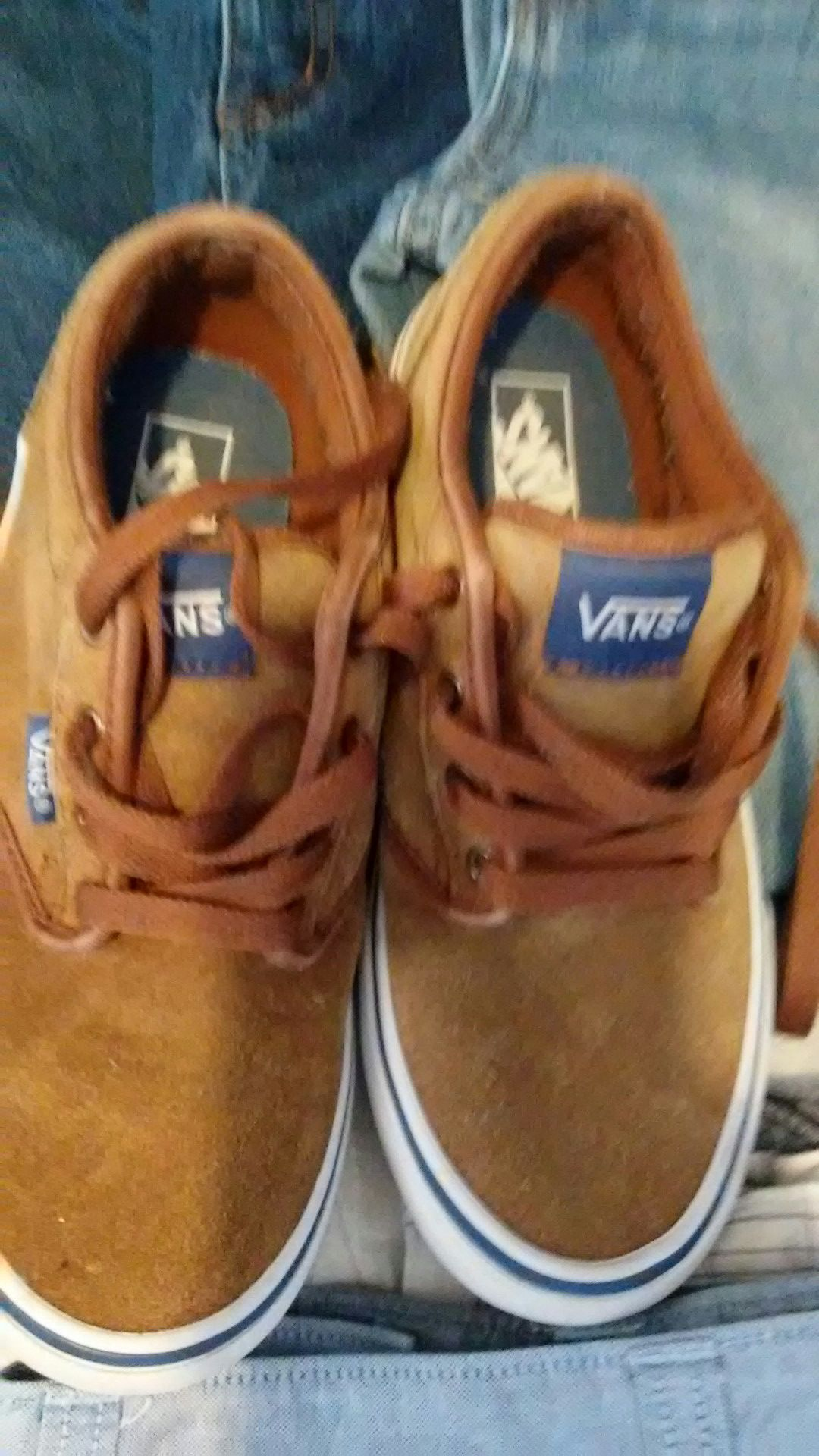 nautica,quicksliver,vans clothes and shoes