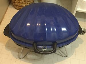 Portable Grill for Sale in Reston, VA