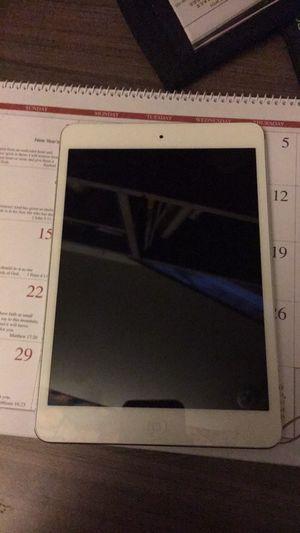 iPad Mini for Sale in Lynchburg, VA