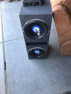 Photo Planet audio subs