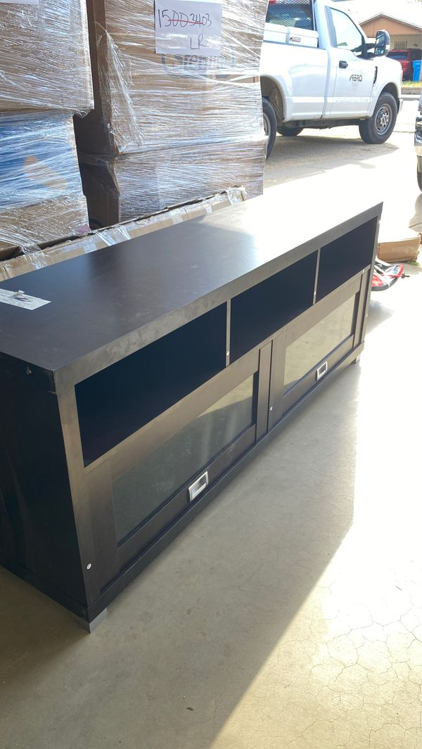 Tv Stand For Sale In Glendale Az Offerup