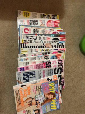 Magazine for Sale in Alexandria, VA
