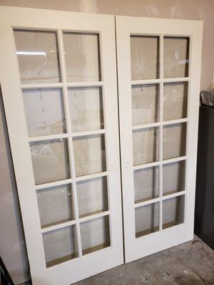 Door for Sale in Bothell, WA