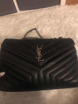 20243ec8368 New and Used Jewelry   accessories for Sale in Antioch