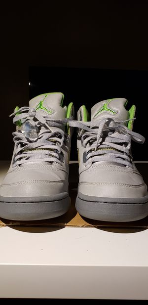 New and Used Jordan retro for Sale in Boston, MA OfferUp