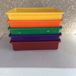 Beginner Teachers  Drawers Price Drop !Porch Pickup Only  Thumbnail