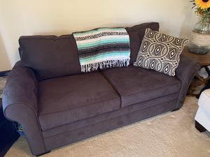 Terrific New And Used Sleeper Sofa For Sale In Imperial Beach Ca Pdpeps Interior Chair Design Pdpepsorg