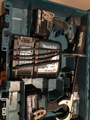 New and Used Power tools for Sale in Rockford, IL - OfferUp