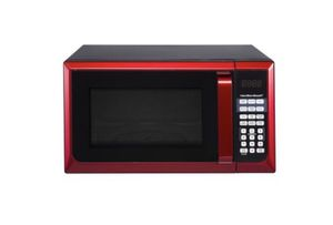 Hamilton beach microwave oven for Sale in Rockville, MD