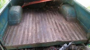 1970 Chevy bed for Sale in Rainier, WA