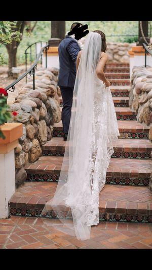 Wedding dresses in Inglewood