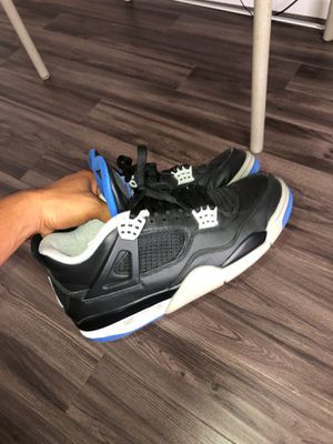 b1f7892e487b66 New and Used Air jordan for Sale in Port Arthur