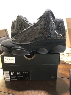 purchase cheap 2f271 ce2b3 Jordan 13 near San Francisco, CA