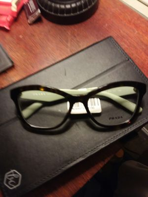 Prada frames for Sale in Raleigh, NC