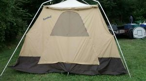 Eureka Caping Tent for Sale in Saint Louis, MO