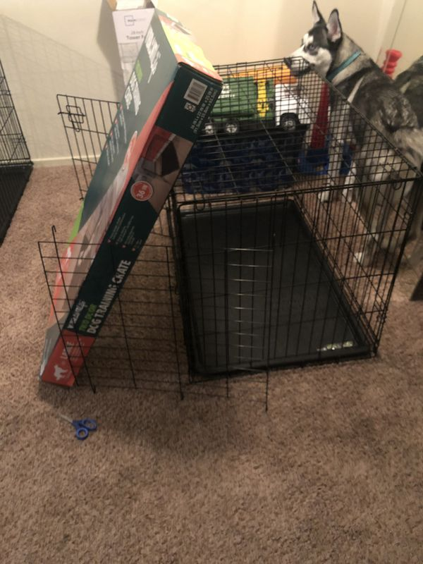 New and Used Pet supplies for Sale in Amarillo, TX - OfferUp