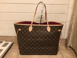 Louis Vuitton GM for Sale in Tempe, AZ