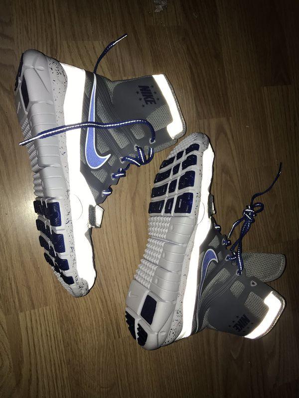 0b0aa4210fff Nike Free HyperKO shield trainer for Sale in Oakland